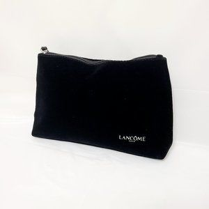 NWOT Lancome Paris Accessory Bag